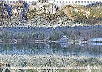 Berchtesgadener Land - Rupertiwinkel (Wandkalender 2019 DIN A4 quer) - Produktdetailbild 1