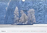 Berchtesgadener Land - Rupertiwinkel (Wandkalender 2019 DIN A4 quer) - Produktdetailbild 2