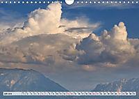 Berchtesgadener Land - Rupertiwinkel (Wandkalender 2019 DIN A4 quer) - Produktdetailbild 7