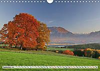 Berchtesgadener Land - Rupertiwinkel (Wandkalender 2019 DIN A4 quer) - Produktdetailbild 9