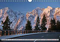 Berchtesgadener Land - Rupertiwinkel (Wandkalender 2019 DIN A4 quer) - Produktdetailbild 12