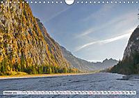 Berchtesgadener Land - Rupertiwinkel (Wandkalender 2019 DIN A4 quer) - Produktdetailbild 10