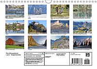 Berchtesgadener Land - Rupertiwinkel (Wandkalender 2019 DIN A4 quer) - Produktdetailbild 13