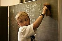 Berg Fidel - Eine Schule für alle - Produktdetailbild 8