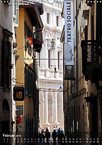 Bergamo (Wandkalender 2019 DIN A3 hoch) - Produktdetailbild 2