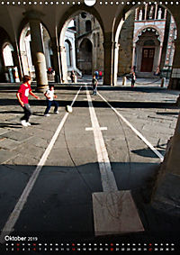 Bergamo (Wandkalender 2019 DIN A3 hoch) - Produktdetailbild 10