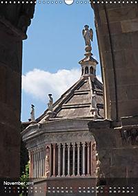 Bergamo (Wandkalender 2019 DIN A3 hoch) - Produktdetailbild 11