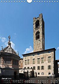 Bergamo (Wandkalender 2019 DIN A4 hoch) - Produktdetailbild 1