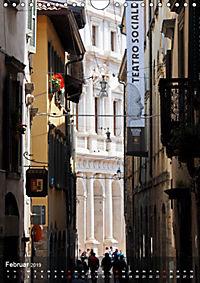 Bergamo (Wandkalender 2019 DIN A4 hoch) - Produktdetailbild 2