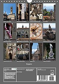 Bergamo (Wandkalender 2019 DIN A4 hoch) - Produktdetailbild 13