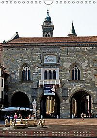 Bergamo (Wandkalender 2019 DIN A4 hoch) - Produktdetailbild 6