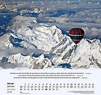 Berge 2012; Montagnes; Mountains - Produktdetailbild 1
