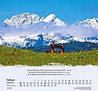 Berge 2012; Montagnes; Mountains - Produktdetailbild 2