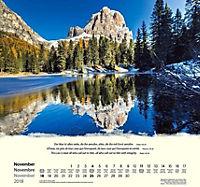 Berge 2012; Montagnes; Mountains - Produktdetailbild 11