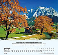 Berge 2012; Montagnes; Mountains - Produktdetailbild 9