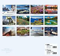 Berge 2012; Montagnes; Mountains - Produktdetailbild 14
