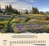 Berge 2012; Montagnes; Mountains - Produktdetailbild 8