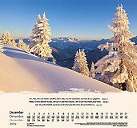 Berge 2012; Montagnes; Mountains - Produktdetailbild 12