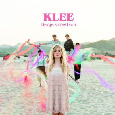 Berge versetzen, Klee