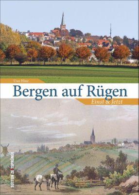 Postkartenbuch Rügen 30 Foto Postkarten NEU