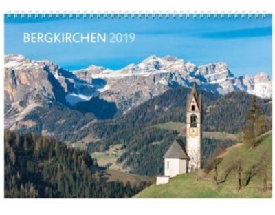Bergkirchen 2019