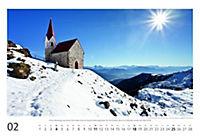 Bergkirchen 2019 - Produktdetailbild 4