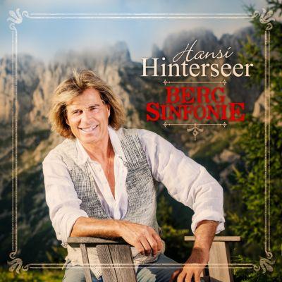 Bergsinfonie, Hansi Hinterseer