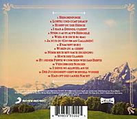 Bergsinfonie - Produktdetailbild 1