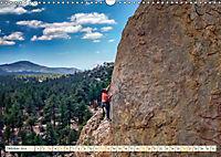 Bergsteigen und Klettern (Wandkalender 2019 DIN A3 quer) - Produktdetailbild 10