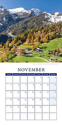 Bergwelt Broschurkal. 2018 - Produktdetailbild 11