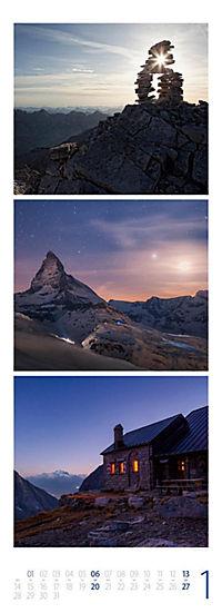 Bergzeit 2019 - Produktdetailbild 4