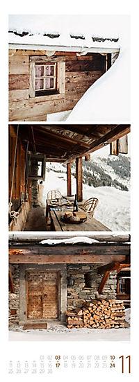 Bergzeit 2019 - Produktdetailbild 2