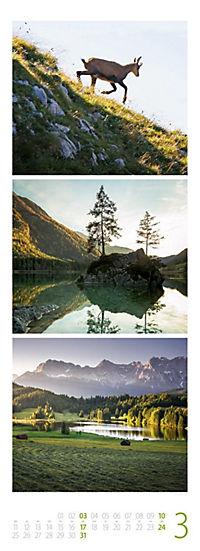 Bergzeit 2019 - Produktdetailbild 3