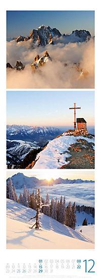 Bergzeit 2019 - Produktdetailbild 5