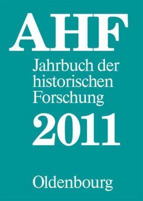 Berichtsjahr 2011