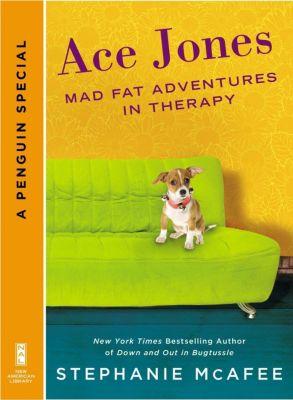 Berkley: Ace Jones, Stephanie McAfee