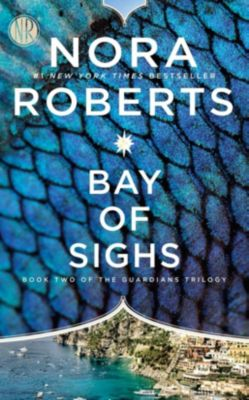 Berkley: Bay of Sighs, Nora Roberts