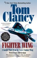 Berkley: Fighter Wing, John Gresham, Tom Clancy