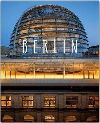 Berlin, Michael Kühler