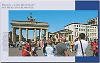 Berlin - Produktdetailbild 2