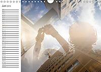 Berlin 2 in 1 (Wandkalender 2019 DIN A4 quer) - Produktdetailbild 6