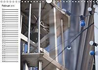 Berlin 2 in 1 (Wandkalender 2019 DIN A4 quer) - Produktdetailbild 2