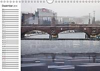 Berlin 2 in 1 (Wandkalender 2019 DIN A4 quer) - Produktdetailbild 12