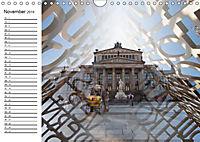 Berlin 2 in 1 (Wandkalender 2019 DIN A4 quer) - Produktdetailbild 11