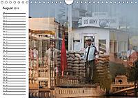 Berlin 2 in 1 (Wandkalender 2019 DIN A4 quer) - Produktdetailbild 8