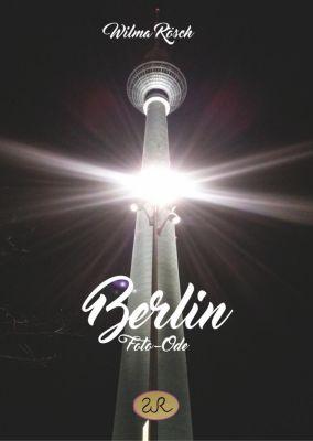 Berlin, Wilma Rösch