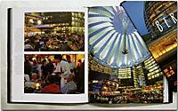 Berlin - Produktdetailbild 1