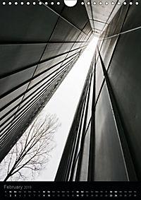 Berlin, architectural view (Wall Calendar 2019 DIN A4 Portrait) - Produktdetailbild 2