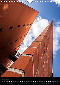 Berlin, architectural view (Wall Calendar 2019 DIN A4 Portrait) - Produktdetailbild 5
