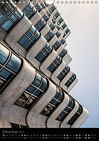 Berlin, architectural view (Wall Calendar 2019 DIN A4 Portrait) - Produktdetailbild 12